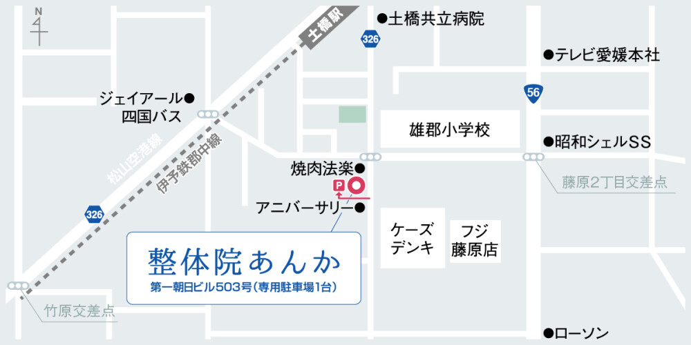 地図イラスト4000円-map